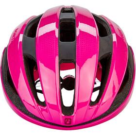 Bontrager Circuit MIPS CE Cykelhjelm Damer, pink